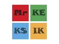 Mr.Keksik